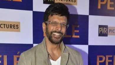 Jaaved Jaaferi: I try and avoid overtly sexual comedies – bollywood