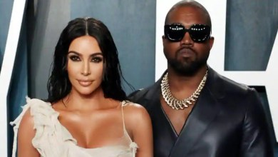 Kim Kardashian, Kanye West's six-year marriage to end, divorce on table: reports – hollywood