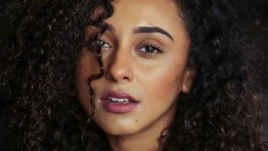 Ludo actor Pearle Maaney: Motherhood won't affect my career choices, hope directors work with me for my talent – bollywood