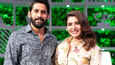 Naga Chaitanya hilariously trolls Samantha Akkineni on her show, she asks him if he has flirted with multiple girls at the same time – regional movies