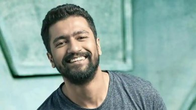 New Year special | Vicky Kaushal: I wish for the world to get rid of coronavirus in 2021 – bollywood