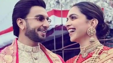 On Deepika Padukone's birthday, how she went from wanting open relationship with Ranveer Singh to marrying him – bollywood
