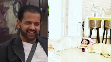 Rahul Mahajan evicted from Bigg Boss 14, Anushka Sharma shares relaxed pic ahead of arrival of first child – bollywood