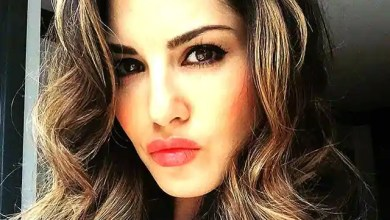 Rejoice fellas: Sunny Leone will appear as a superhero next – bollywood