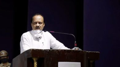 Maharashtra still needs progressive thinking of 'Prabodhankars' – Ajit Pawar