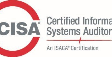 Learn Why CISA Certification is Important