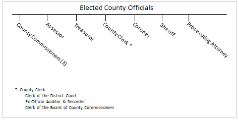County_Elected_Officials
