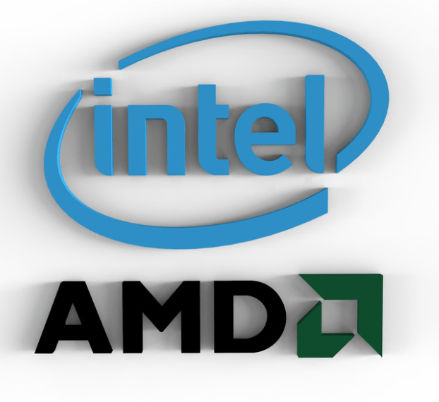 Registry Fix To Deploy Intel Based XP Images to AMD Based Systems