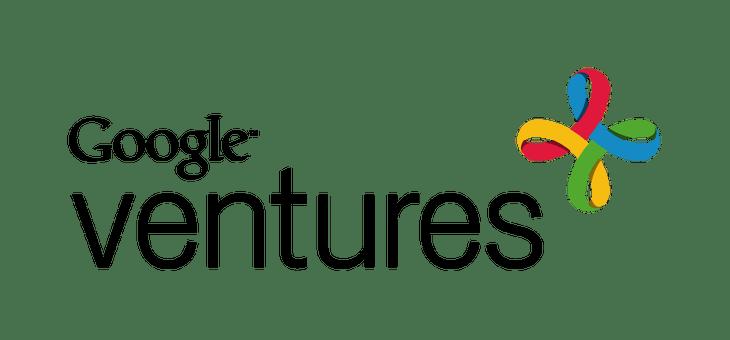 Google Ventures Beefs Up Fund and Staff