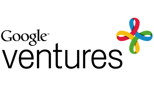Google Ventures Beefs Up Fund and Staff