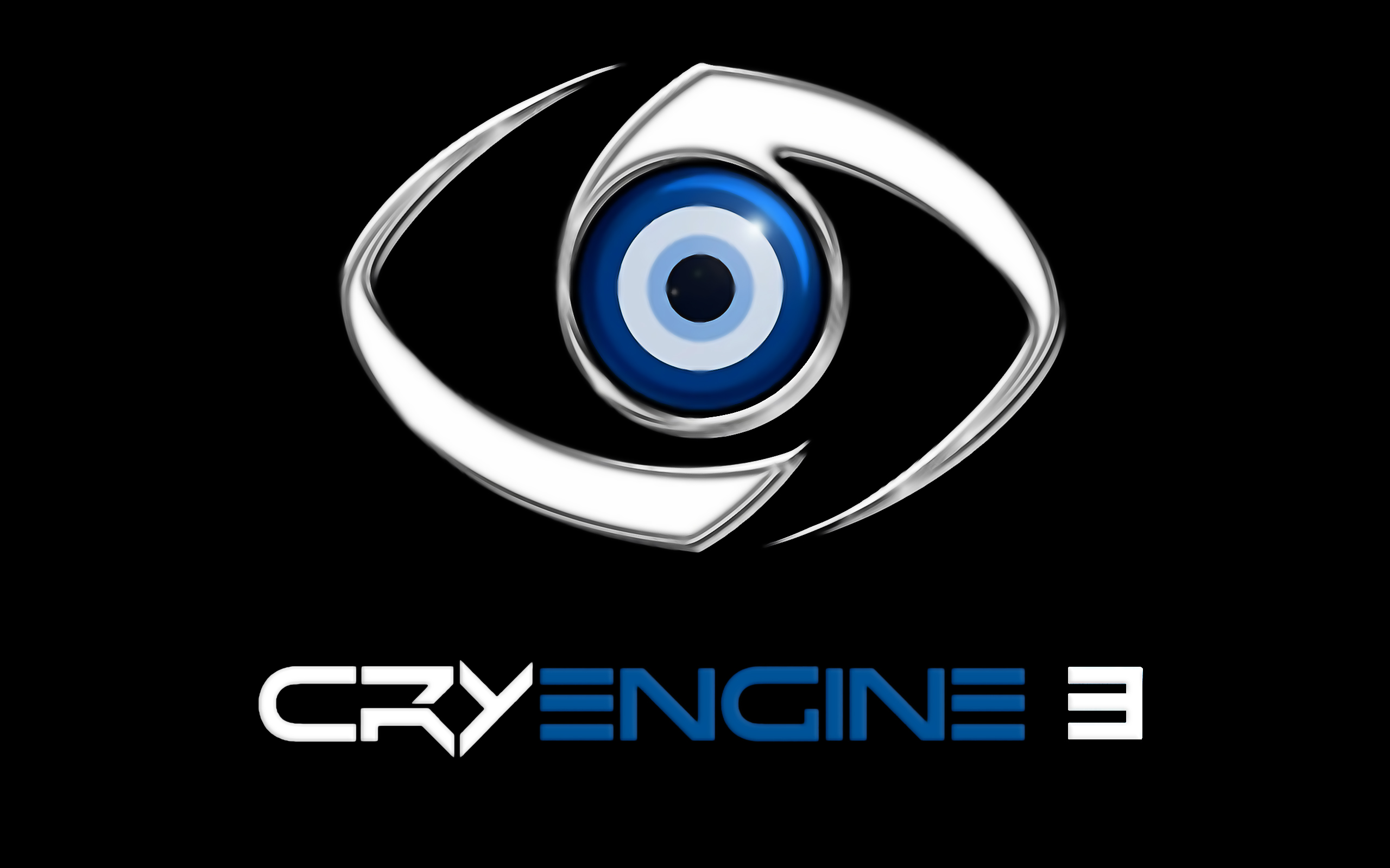 CRYENGINE Support Added For Linux