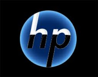HP Client Autotmation Review