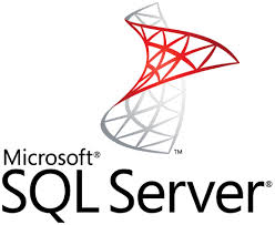Change The Instance Name On Microsoft SQL Server