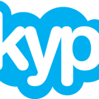 Skype For Your Business Needs