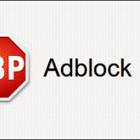 Adblock Plus Review