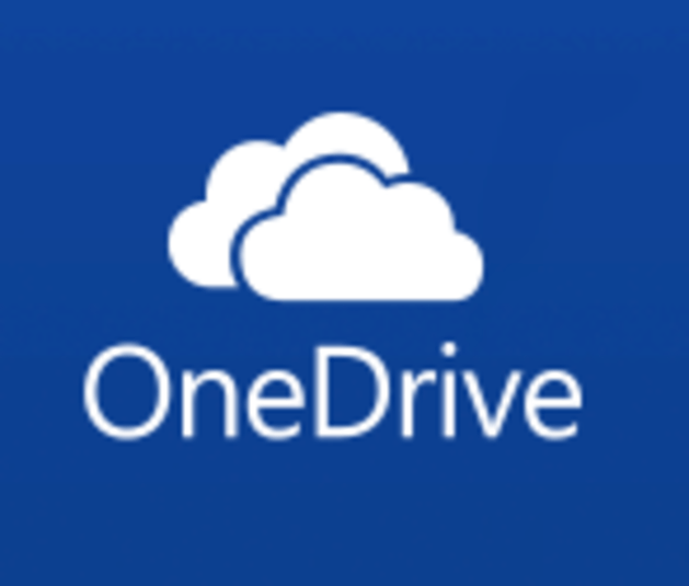 Microsoft OneDrive Review