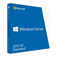 Changing A Product Key on Windows Server 2012 or Windows 8