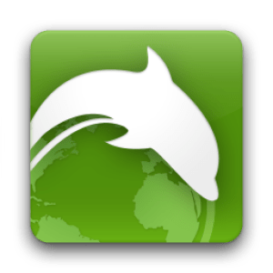 Top 5 Browsers for Android Devices