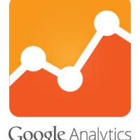 Google Analytics App Dashboard Overview
