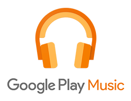 Google Music Review