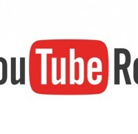 Is YouTube Red Helping Content Creators Earn Money?