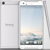 HTC One X9 is Quite the Desirable Smartphone- A Trusted & Updated Review
