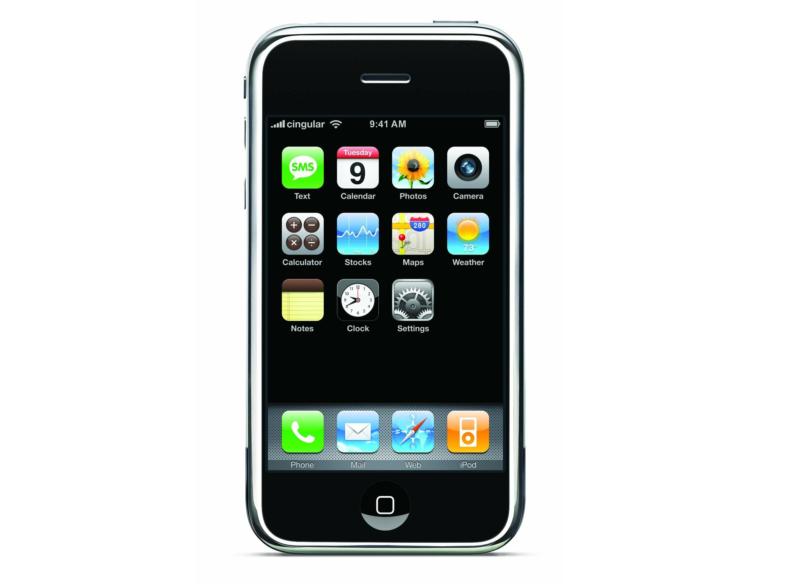 Mobile Website or Mobile App
