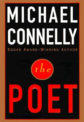 The Poet By Michael Connelly Book Review