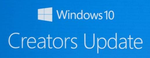 Windows 10 Creators Update coming April 11