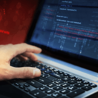 Cyber Security 101: How To Know If You've Been Hacked By A Computer Virus