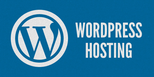 How to Pick the Best Cloud Hosting Service for Multiple WordPress Websites