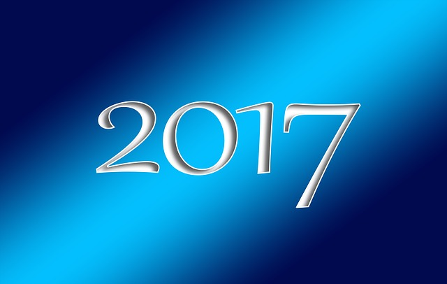 Top 5 Technology Trends that Will Dominate the Rest of 2017