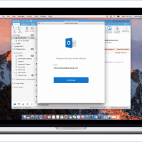 Outlook 2016 for Mac Gets Huge Update