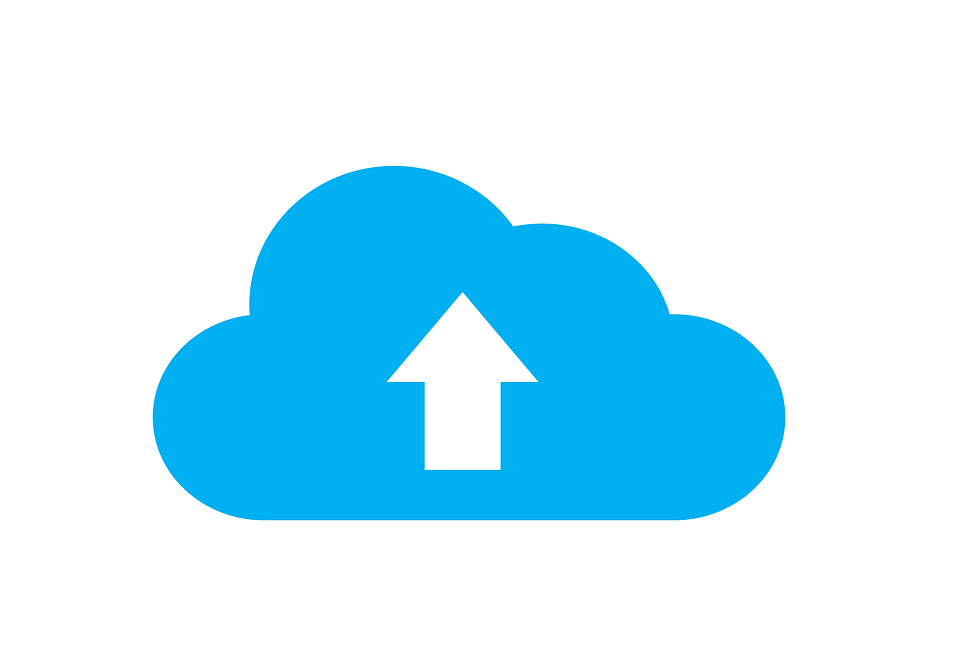 Are you up in the Air with Cloud Computing Benefits?
