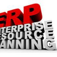 Cutting Costs with the Aid of ERP Solutions