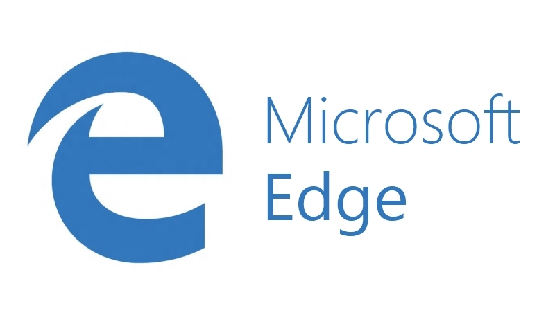 Microsoft Says 330 Million People Use Edge Browser
