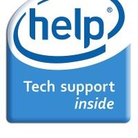 10 Tools Every Computer Tech Needs