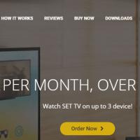 SetTV Service Review