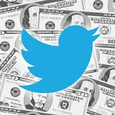 Who Would Buy Twitter?