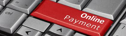 Most Used Online Banking Options