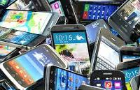 What to know about selling bulk devices