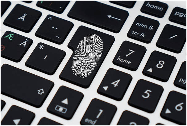 The 5 Best Ways To Secure Your Business Against Cybercrime