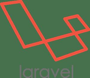 6 reasons why to choose Laravel framework for web development