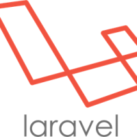 6 reasons why to choose Laravel framework for web development
