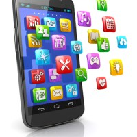 The Power of Programmatic Video for Mobile App Marketing