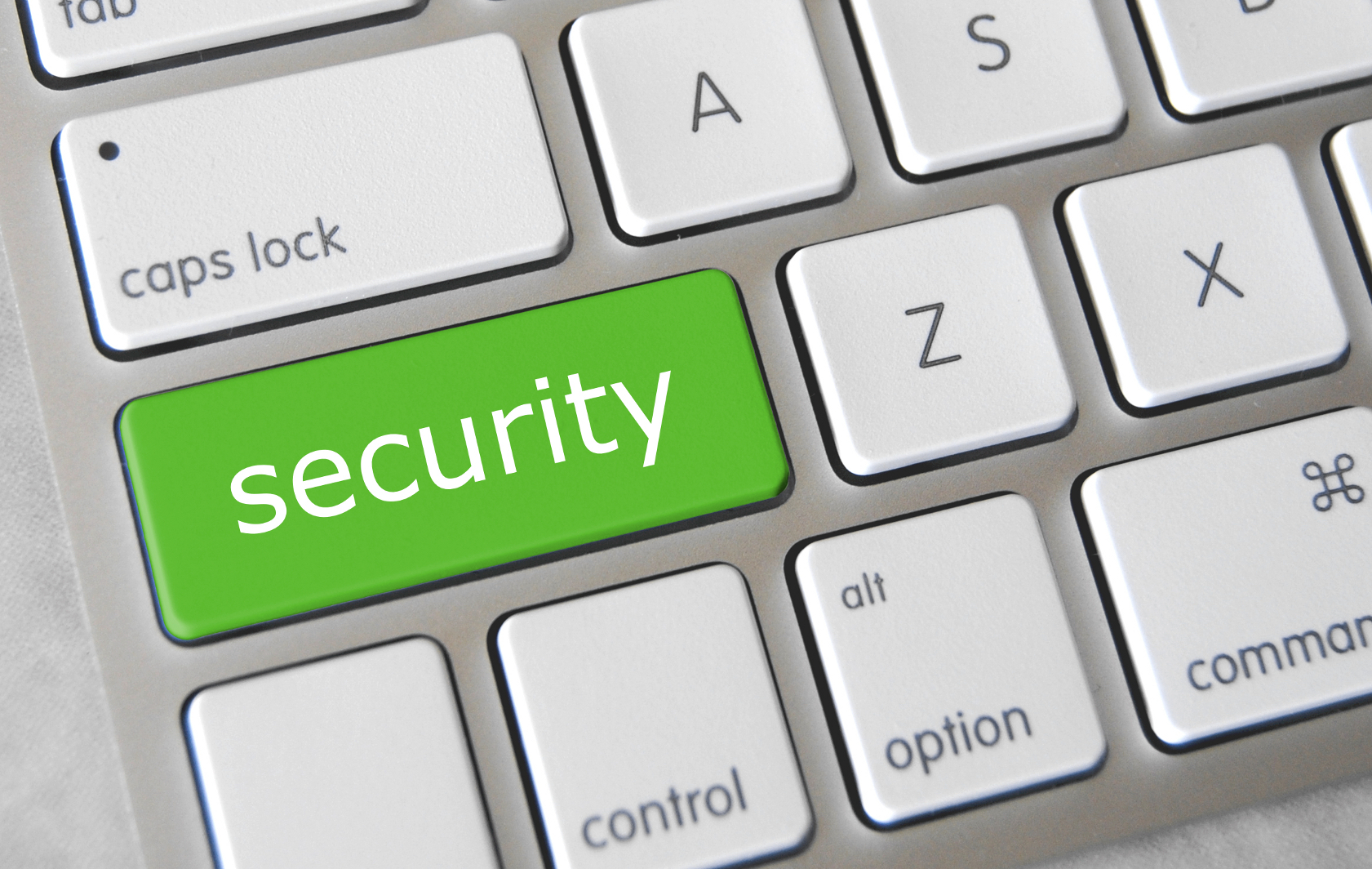 Smart Data-Sharing Guidelines for Document Security