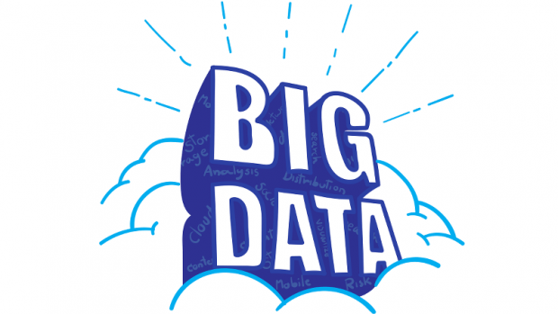 How to Leverage Big Data to Improve Your Sales