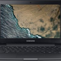 Item Of The Day – Samsung Chromebook 11.6
