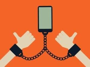 technology addict