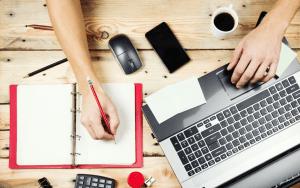 Future Of Online Invoicing